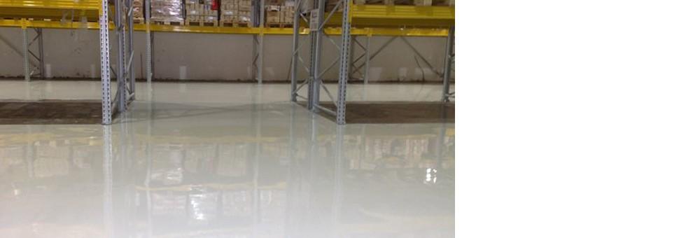 Antistatik i epoksidni podoviAntistatik i epoksidni samolivi podovi i premazi su se nametnuli kao proizvod br 1 u bilo kojoj oszbiljnijoj industiji.U saradnji sa Švajcarskom kompanijom SIKA u mogućnosti smo da vam ponudimo izradu najkvalitetnijih podova u evropi, kao SIKA contraktor Intreplet-Gradnja Vam može ponuditi ne samo izradu već i tehničku podršku pri vrsti odabira vrste poda...